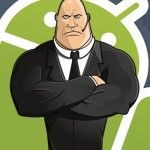 android-bouncer